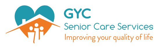 GYC Senior Care Franchise
